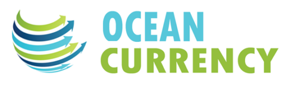 Ocean Currency
